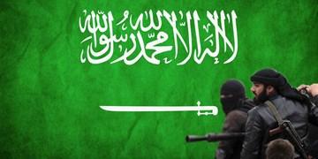 مفتی داعش در شمال عراق: برای جلب حمایت مالی دو بار به عربستان سفر کردم