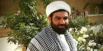 بیانیه خانواده شهید سلمانیان در چهلمین روز از خاک سپاری پیکر شهید