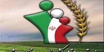 حقوق مستمریبگیران روستایی آذربایجانغربی ۵٣ درصد افزایش یافت
