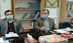قدرت نرم دانشگاهها مهمترین پشتوانه جمهوری اسلامی