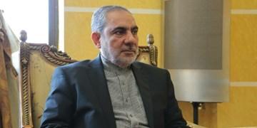 سفیر ایران در یمن: آمریکا با فشار صهیونیستها انصارالله را در لیست تروریستی قرار میدهد