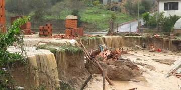 3 کشته و 2 مفقود در سیل ایتالیا