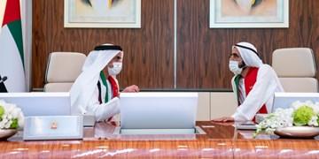 امارات شورای امنیت سایبری جدیدی تشکیل میدهد