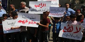 واکنشهای فلسطینی به مصوبه کنست برای قطع بودجه مربوط به حقوق اسرا