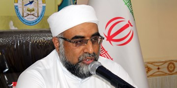 ترور دانشمند هستهای ایران باطن پلید استکبار جهانی را آشکار ساخت