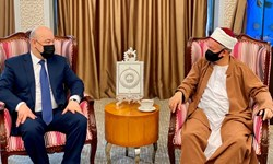 تاکید مقامات ازبکستان و مالزی بر گسترش همکاری بین مراکز اسلامی