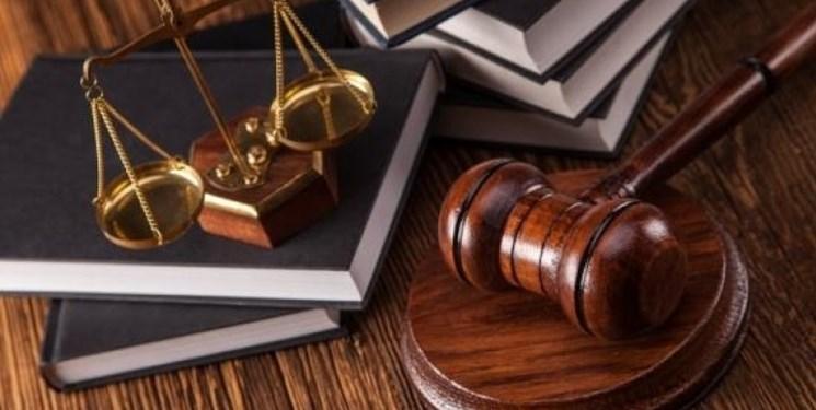 پیشنویس لایحه احیای حقوق عامه تا پایان آذر ماه آماده میشود/ انجام پژوهشهای کاربردی درباره کرونا