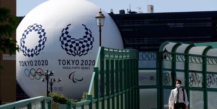 سخنگوی توکیو ۲۰۲۰: صحبتی درباره تعویق بازیها نشده است