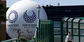 بررسی برنامههای فرهنگی ایران در نشست ستاد بازیهای المپیک