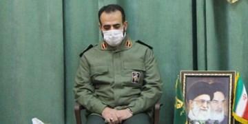 قرارگاههای محله مسجدمحور در استان سمنان راهاندازی میشود