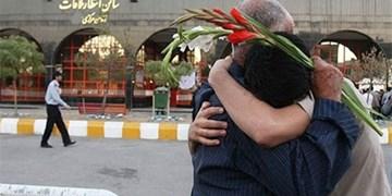 آزادی ۱۰۹ زندانی جرائم غیر عمد در استان قزوین