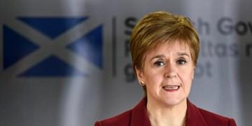 وزیر اول اسکاتلند: هرچه زودتر استقلال پیدا کنیم برای همه بهتر است