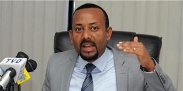 نخستوزیر اتیوپی کشتار غیرنظامیان در «تیگرای»  را تکذیب کرد
