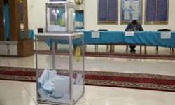 آمادگی 55 درصد قزاقها برای شرکت در انتخابات آتی پارلمانی