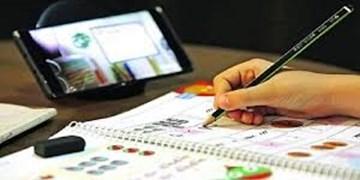 خبر خوب/اهدای تبلت هوشمند به دانش آموزان محروم چنارانی