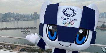 موافقت ۶۸ حامی مالی برای ادامه همکاری با توکیو