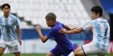 لیگ قهرمانان آسیا2020| صعود اولسان با پیروزی مقابل اف سی توکیو/ اف سی سئول شکست خورد