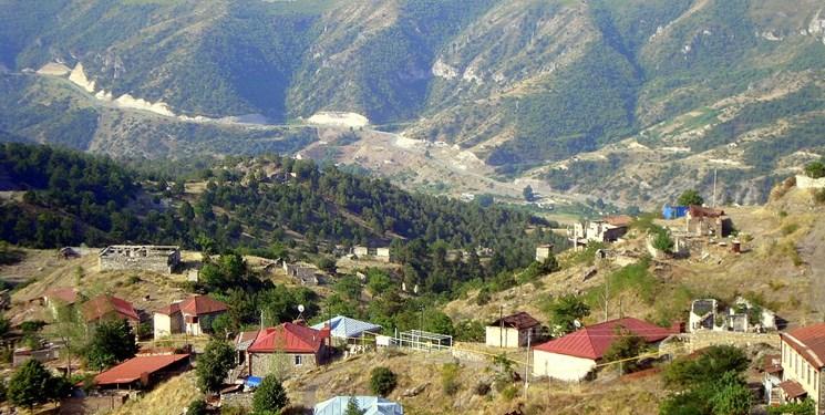 «لاچین»  بعد از 28 سال تصرف از سوی ارمنستان مجددا به جمهوری آذربایجان واگذار میشود