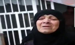 اعتراض پیرزن ماهشهری به سواستفادههای شبکههای معاند+فیلم