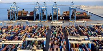 اخذ عوارض گمرکی کالاهای وارداتی براساس مأخذ مندرج در آییننامه اجرایی قانون مقررات صادرات و واردات