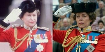 هشدار وزیر فرهنگ بریتانیا درباره سریال «تاج»/داستان سرایی را با واقعیت اشتباه نگیرید!