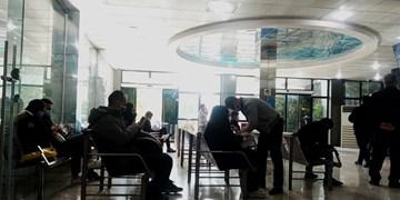 این روزها در حیاط پژوهشگاه «رویان» چه میگذرد؟/ مصائب زوجهای نابارور سرگردان در تهران