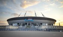 لیگ قهرمانان اروپا| مجوز حضور تماشاگران در دیدار یاران آزمون مقابل دورتموند
