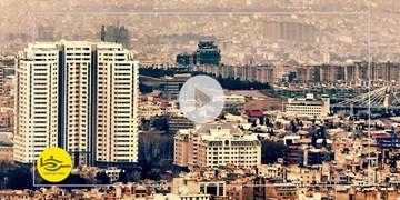 سرخط فارس|چرا مسکن گران میشود؟