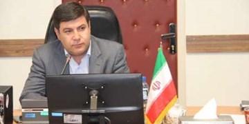 اختیارات ویژه به رئیس جهاد چهارمحال و بختیاری برای توسعه شهرکهای کشاورزی