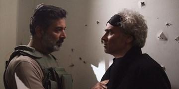 رمزگشایی«خانه امن» از داعش آمریکایی- اسرائیلی+ فیلم