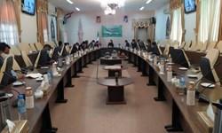 اختصاص هزار و 250 تن مرغ تنظیم بازار به سیستان و بلوچستان