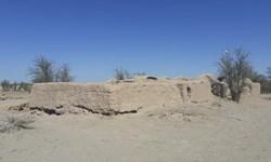 بی مهری روزگار بر «آسیاب آبی» ریگان/میراث 2500 سالهای که حال و روز خوبی ندارد