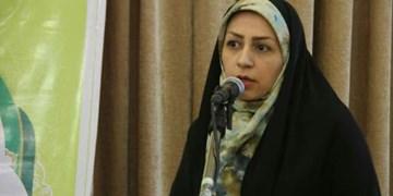 درخشش شاعران استان در جشنواره سراسری شعر بسیج