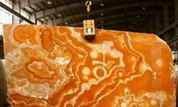 «بخشنامههای دست و پا گیر و تعرفه بالای صادراتی»، بلای جان صنعت سنگهای ساختمانی خراسان رضوی