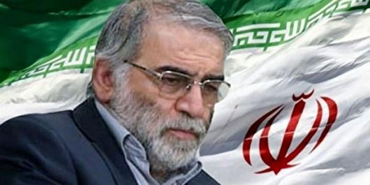 نماینده اردنی: ترور «فخری زاده»، نشانگر لزوم بازبینی در اتحاد با اسرائیل علیه ایران است