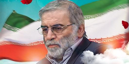 ضرورت آشکارسازی ابعاد ترور شهید «فخریزاده» توسط دستگاههای امنیتی