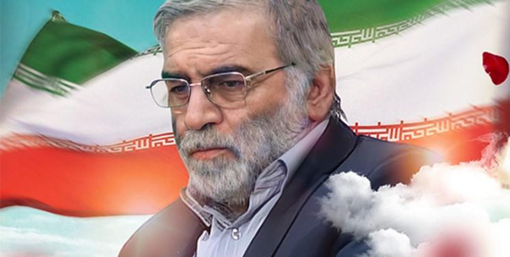 شهید فخریزاده: نمیشود به حرف، قول و رفتار آمریکا تکیه کرد