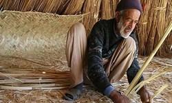 چیت؛ هنری بجا مانده از ۸ هزار سال پیش/ هنر پر طرفداری که نیازمند حمایت است