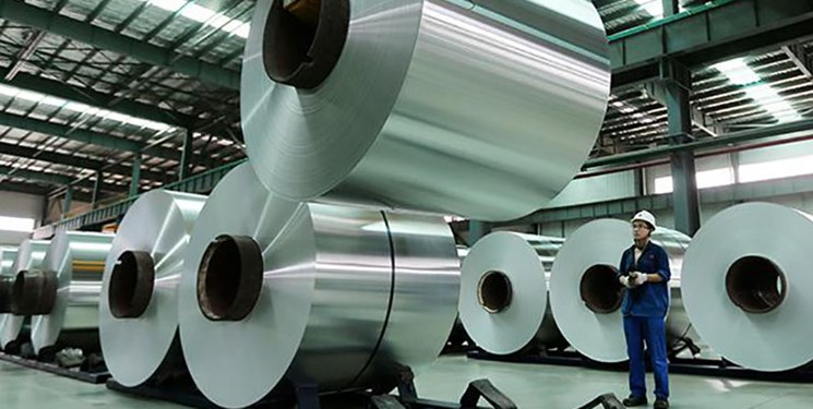 قیمت فلزات اساسی افزایشی شد+ جدول