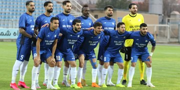 استراحت قلعهنویی به بازیکنان گل گهر/ اعلام آخرین وضعیت مصدومان تیم سیرجانی