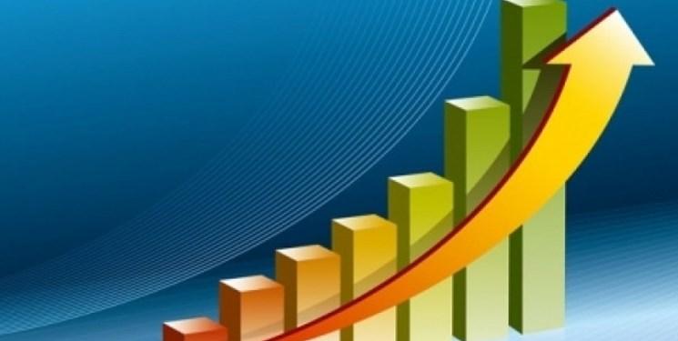 رشد اقتصادی ایران در سال 2020 +جدول