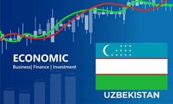 28 میلیارد دلار بدهی خارجی ازبکستان تا پایان 2021