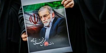 تشکلهای دانشجویی خواستار مجازات عاملان ترور شهید فخریزاده شدند