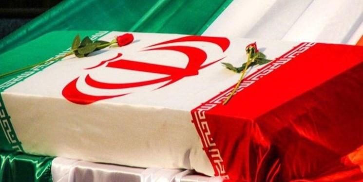 اجرای برنامههای فرهنگی کنگره 4 هزار شهید دارالعباده با رویکردی نوین