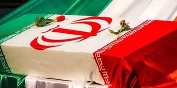 کنگره «لشگر فرشتگان تاریخساز» در استان سمنان برگزار میشود
