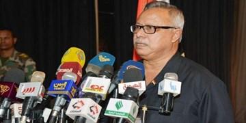 صنعاء: حمله ریاض و ابوظبی به یمن صهیونیستی بودن آنها را برملا کرد