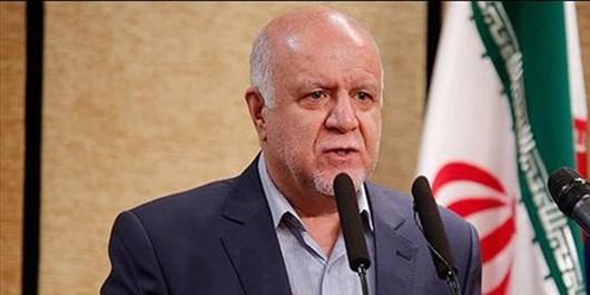 سوال 30 نماینده مجلس از زنگنه/ چرا وزارت نفت امنیت سرمایهگذاری را تهدید میکند؟
