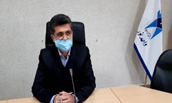 تلاش برای دریافت مجوز رشتههای پزشکی و دارو سازی در شهرستان نور