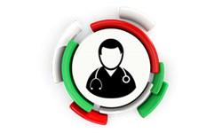 پزشک خوب