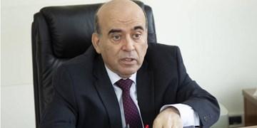 بیروت: آمدن بایدن گشایشی حاصل نمیکند/ تعطیلی برخی از سفارتهای لبنان